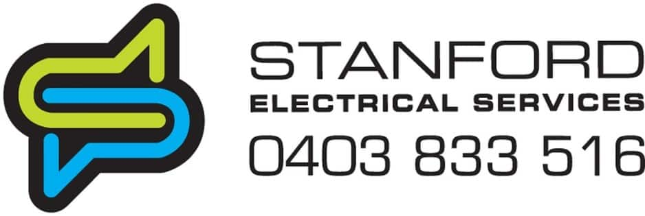 Stanford Electrical Services Pty Ltd Pic 1