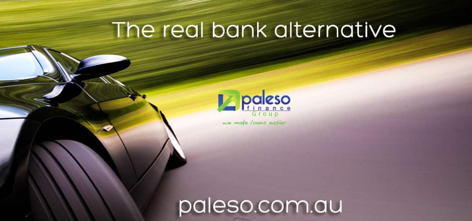 Paleso Finance Group Pic 1