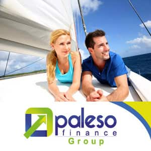 Paleso Finance Group Pic 4
