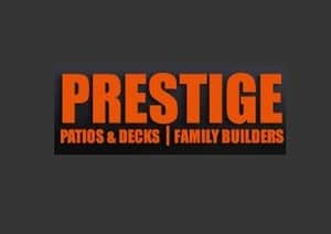 Prestige Patios And Decks Pic 3