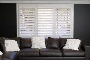 Solis Products In Crows Nest Sydney Nsw Shades Amp Blinds
