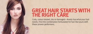 Amicus Hair and Beauty Pic 4 - Amicus we care about your Hair
