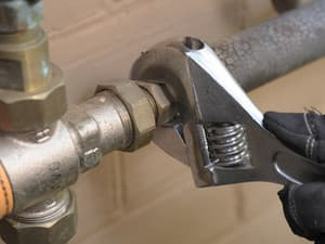 Abco Plumbing Solutions Pic 5 - gas fittings sydney