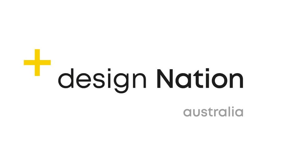 Design Nation Pic 1 - Design Nation Logo
