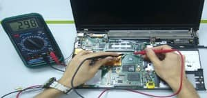 Zoo Computer Repairs Brisbane! Pic 4 - Laptop Screen Repair Services