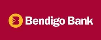 Bendigo Bank Pic 1