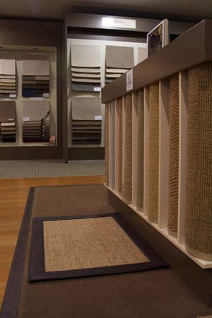 Max Lawson Carpets Pty Ltd In Cromer Sydney Nsw Home