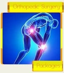 Designer Travel Group Pic 5 - OrthopaedicStem CellAntiAgeingHGH Packages