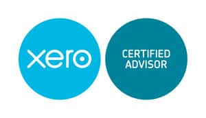 North City Accounting Pic 2 - Xero Partners