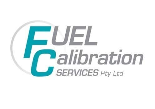 Fuel Calibration Services Pic 1