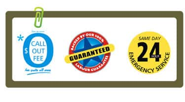 Sydney's Plumbing Specialists Pic 1 - 0 call out fee with guaranteed same day service