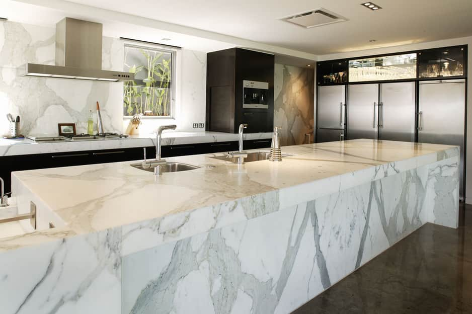 Greg Harris Design in Ascot Brisbane QLD Interior Design TrueLocal
