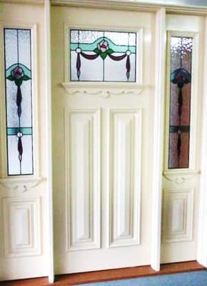 ADD PHOTO & Boronia Door Centre in Bayswater Melbourne VIC Home Decor ... pezcame.com