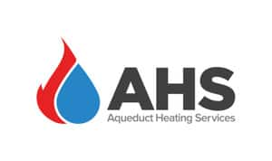 Aqueduct Heating Services Pic 4