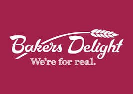 Bakers Delight Pic 1