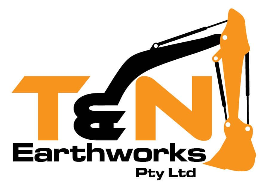 T&N Earthworks Pty Ltd Pic 1