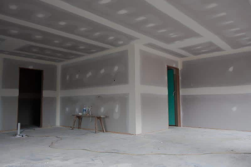 All Wright Plastering Services In Belmont Geelong Vic Plasterers Truelocal