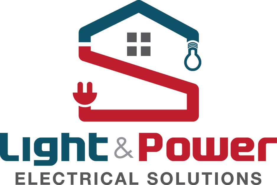 Light & Power Electrical Solutions Pic 1 - Domestic Electrical