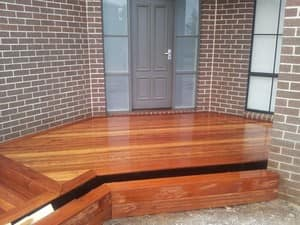 Piccari Carpentry Services Pic 3