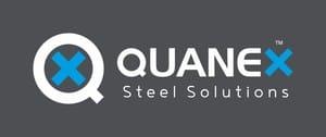 Quanex (formally Cyclad Burnie) Pic 4