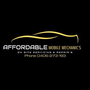 Affordable Mobile Mechanics Pic 3