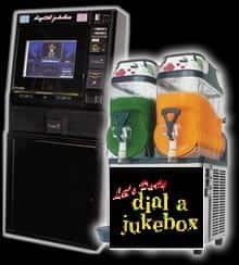 Dial A Jukebox Pic 1