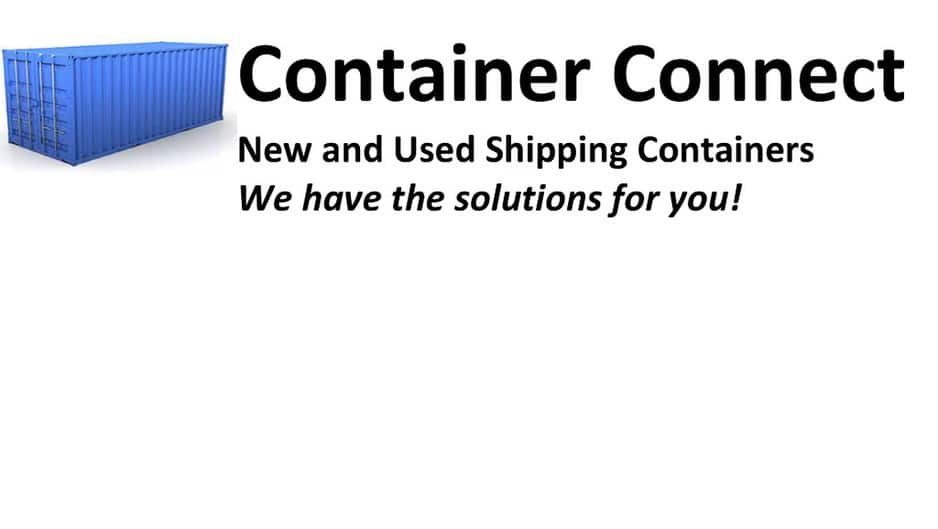 Container Connect Pic 1