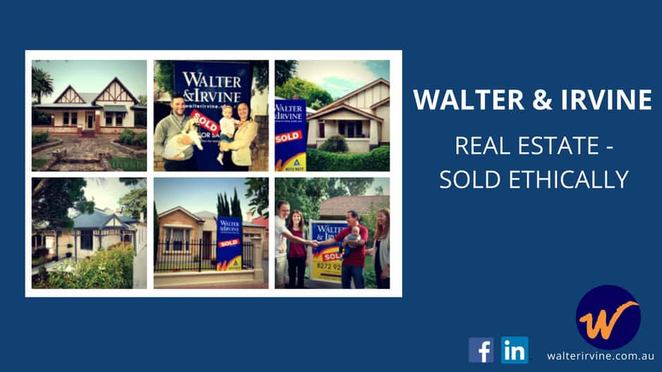Walter & Irvine Real Estate Pic 2