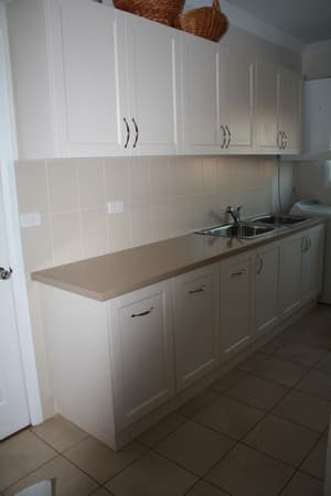 Jazdec Kitchens Bathrooms In Hopetoun Park Vic Kitchen Renovation Truelocal