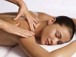 Sunshine Health Massage Pic 1