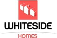 Whiteside Homes Pic 1 - Whiteside Homes