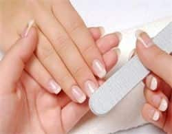 Prescription Nails Toowoomba Pic 4
