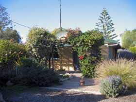 Smoky Bay Seaside Cottage Pic 1 - Smoky Bay Seaside Cottage Smoky Bay Eyre Peninsula South Australia