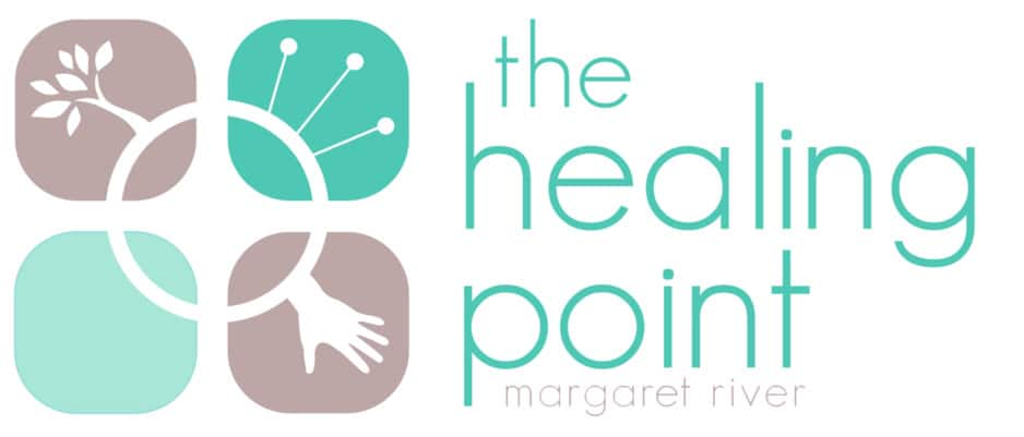 The Healing Point Margaret River Pic 1