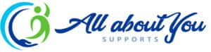 All About You Supports Pic 2