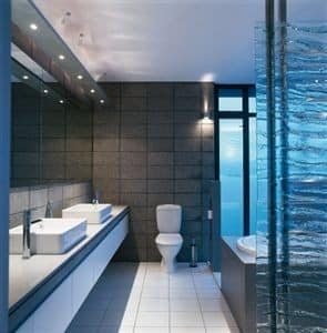 Ideal Bathroom Renovations in Concord Sydney NSW Bathroom