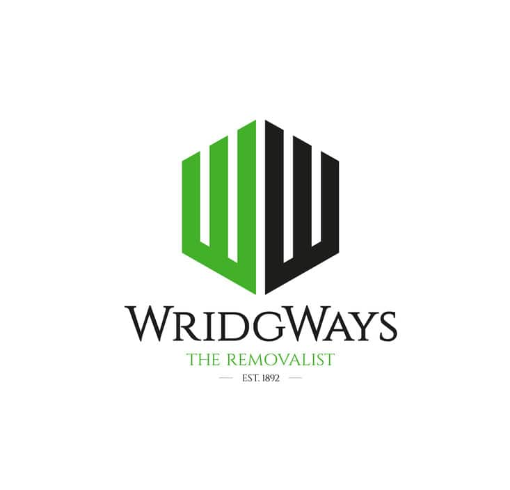 WridgWays - The Removalist Pic 1