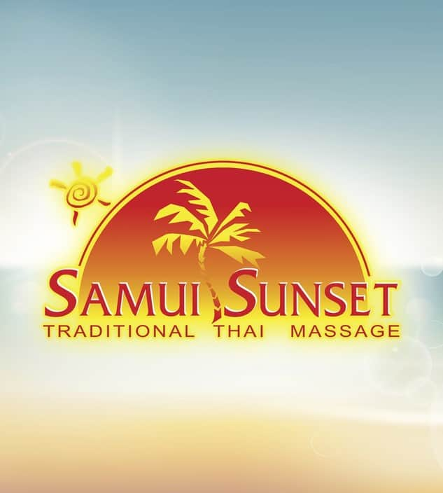 Samui Sunset Traditional Thai Massage Pic 2