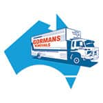 Gormans Removals Pic 4