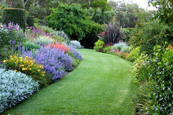 K and A Total Garden Care in Mitcham Melbourne VIC Gardeners