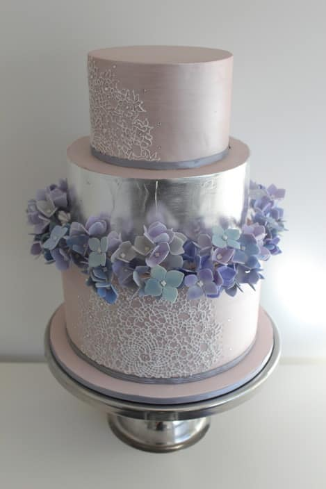 wedding cakes south croydon the cake company in croydon melbourne vic cake shop 25487