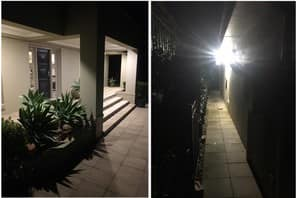 B Powered Electrical Services Pty Ltd Pic 4 - LED lighting