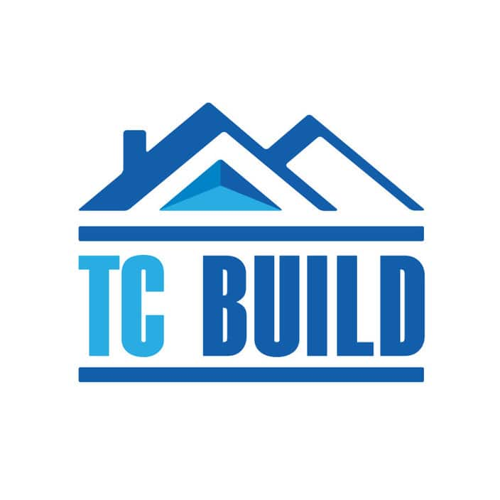 We Build It Ltd Reviews