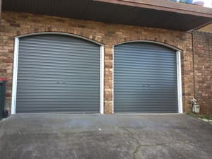 A Amp K Doors Pty Ltd In Thornleigh Sydney Nsw Fencing