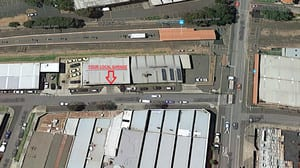 Your Local Garage Pty Ltd Pic 2 - Your Local Garage Coburg Branch Google View