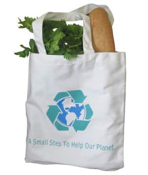 Non Woven Bags Direct Australia Pic 3 - Canvas Bags