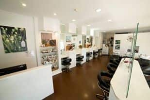 Estia Boutique Hair Salon Pic 1