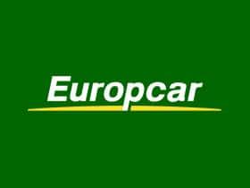Europcar Pic 1 - Europcar
