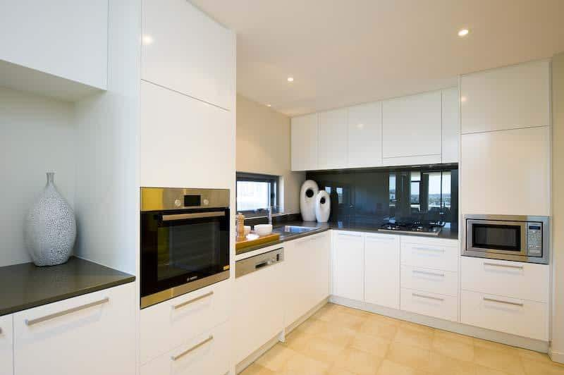 kitchen cabinets sydney kitchens and interior design in oatlands sydney 3259