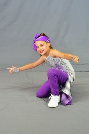 Platinum Dance Academy of Performing Arts Pic 5 - Hip Hop Platinum Dance
